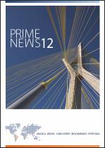Prime News 2012