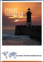 Prime News 2015